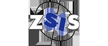 AMES Logo